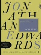 eBook: Jonathan Edwards on Beauty