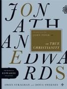 eBook: Jonathan Edwards on True Christianity