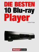 eBook: Die besten 10 Blu-ray-Player