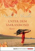eBook: Unter dem Safranmond