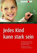 eBook: Jedes Kind kann stark sein