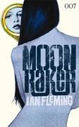 eBook: James Bond 03. Moonraker