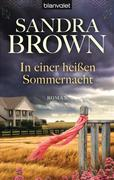 eBook: In einer heißen Sommernacht