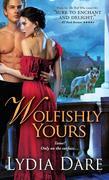 eBook: Wolfishly Yours