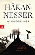 eBook: Am Abend des Mordes