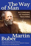 eBook: Way of Man
