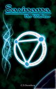 eBook: Savinama - Der Wächter