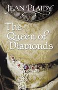 eBook: The Queen of Diamonds