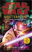 eBook:  Star Wars: Shatterpoint