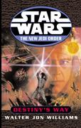 eBook:  Star Wars: The New Jedi Order: Destiny's Way