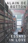 eBook: Essays In Love