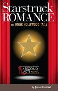 eBook: Starstruck Romance and Other Hollywood Tails