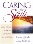 eBook: Caring for Souls
