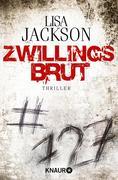 eBook: Zwillingsbrut