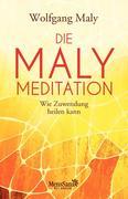eBook: Die Maly-Meditation