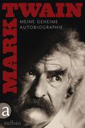 eBook: Meine geheime Autobiographie - Textedition