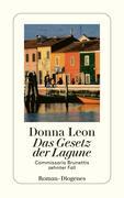 eBook: Das Gesetz der Lagune