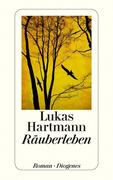 eBook: Räuberleben