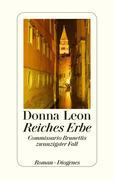 eBook: Reiches Erbe