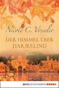 eBook: Der Himmel über Darjeeling