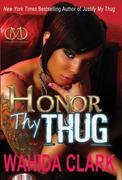 eBook: Honor Thy Thug