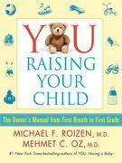eBook: Raising Your Child (Enhanced eBook)