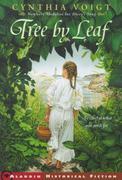 eBook: Tree By Leaf