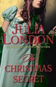 eBook: The Christmas Secret