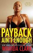 eBook: Payback Ain't Enough