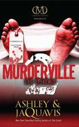 eBook: Murderville 2