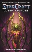 eBook:  Starcraft: Queen of Blades