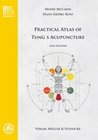 McCann, Henry;Ross, Hans-Georg: Practical Atlas of Tung's Acupuncture