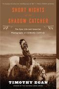 eBook: Short Nights of the Shadow Catcher