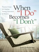 eBook: When I Do Becomes I Don't