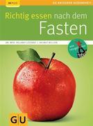 eBook: Fasten, Richtig essen nach dem Fasten