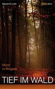 eBook: Tief im Wald