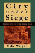 eBook: City Under Siege