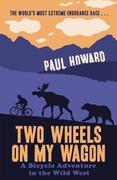eBook: Two Wheels on my Wagon