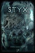 eBook: Styx - Fluss der Toten