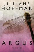 eBook: Argus