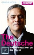 eBook: The Deutsche