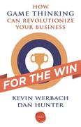 eBook: For the Win