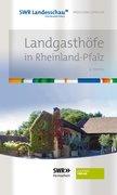 Junglas, Wolfgang: Landgasthöfe in Rheinland-Pf...