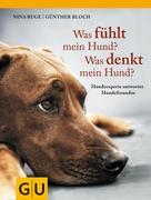 eBook: Was fühlt mein Hund? Was denkt mein Hund?