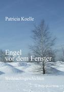 eBook: Engel vor dem Fenster