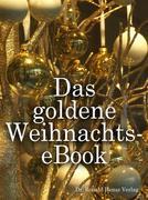 eBook: Das goldene Weihnachts-eBook