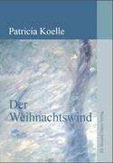 eBook: Der Weihnachtswind