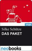 eBook: Das Paket