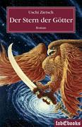 eBook:  Die Chroniken von Waldsee - Prequel: Der Stern der Götter
