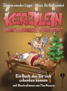eBook: Kerzilein, kann Weihnacht Sünde sein?